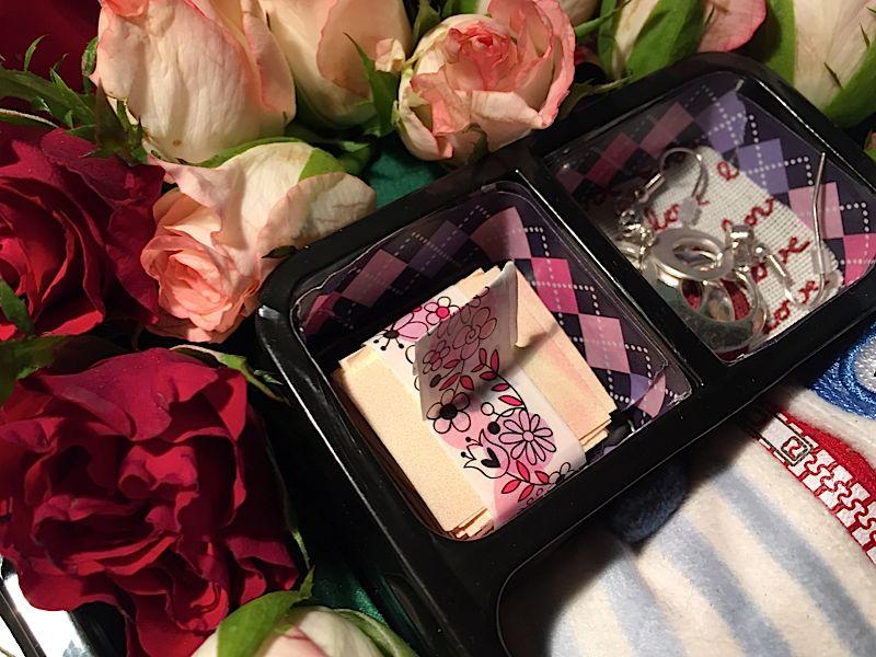 craft_2015_valentine_06