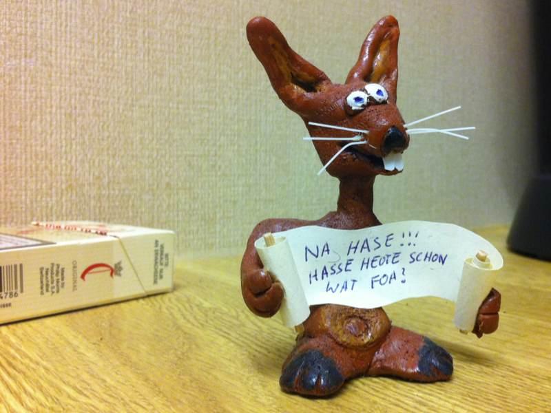 craft_model_rabbit_IMG_1854
