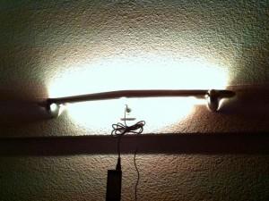 furn_lamp_bumperbar_IMG_3051