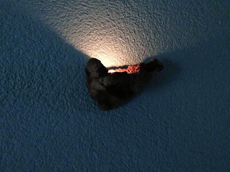furn_lamp_driftw_IMG_4910