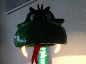 furn_lamp_snake_IMG_7489