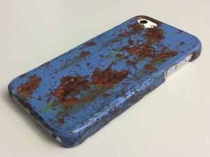 iphone_case_4_holdup_img_0067