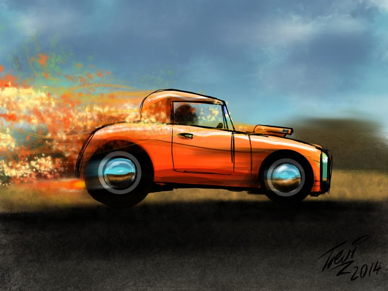 orange_rod